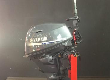 Yamaha 20 PK EFI