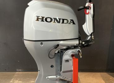 Honda 80 PK EFI